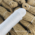 PP Garden Baling Twine For Agricultural Uasge