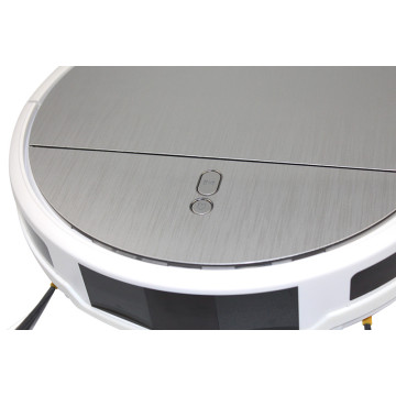 What's The Best Robot Vacuum Cleaner
