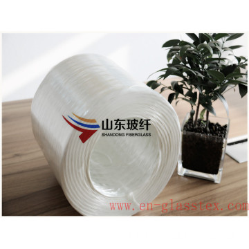 Hot sale roving for high-pressure pipe