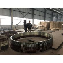 New Arrival China for Automatic Pyrolysis Oil Distillation Machine new-designed waste oil sludge pyrolysis processing machine supply to Norfolk Island Manufacturer