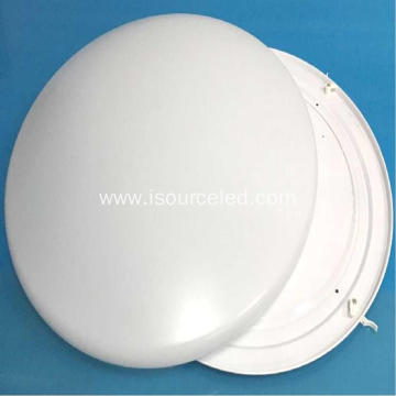 Ceiling light in bathroom 50000h lifespan 15w-40w