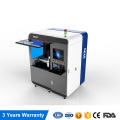 Mini Fiber Laser Cutter Machine