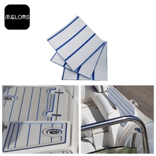 Melors EVA Traction Marine Non Slip Teak Deck