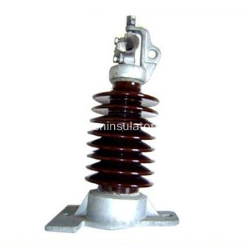 Porcelain Line Post Insulators 57-33