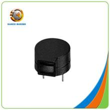 BUZZER Magnetic Transducer EMT-1204A series