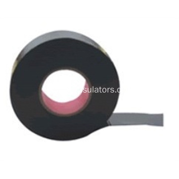 High Voltage Insulation Tape