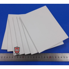 One of Hottest for Laser Cutting Ceramics,Alumina Ceramic Substrate Sheet,Tobacco Laser Cutting Nozzle Manufacturer in China alumina ceramic substrate plate board export to France Exporter