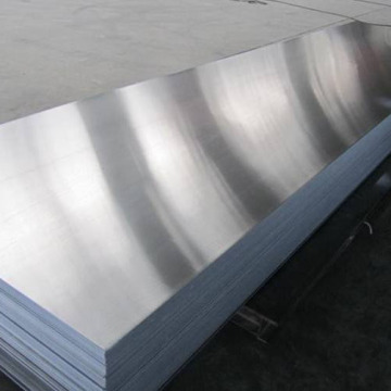 OEM Manufacturer for Aluminium Hot Rolled Plate Aluminium hot rolling mill 7075 supply to Armenia Exporter