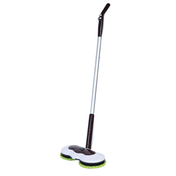 Floor Cleaner Mop and Vacuum Mop Cleaner Duster