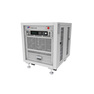 voltage adjustable lab power supply