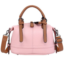 Fashion Ladies Hand Bags Leather Shoulder Bag