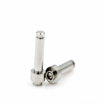 Stainless Steel Adjustable Fixing Bolts Shaft
