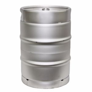 Lowest Price for China Stainless Steel Beer Ice Bucket Container,Household Stainless Steel Bucket,Beer Bar Stainless Steel Bucket Manufacturer and Supplier Stainless Steel Beer Brewing DIN Standard Kegs export to Kuwait Factory