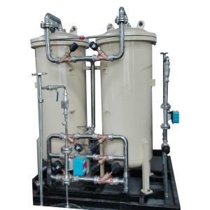 Good Quality CE Certified PSA Oxygen Machine