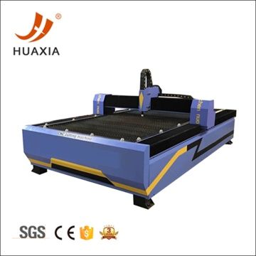 Best Air Plasma Arc Cutting Machine
