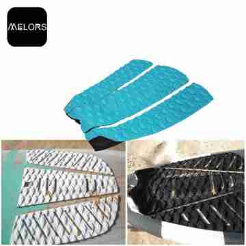 SUP Deck Pad Non Slip EVA Traction Pad