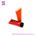 Face Painting 10ml for UV Blacklight Run Party