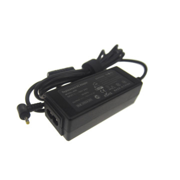 19V 2.1A 40W AC Adapter Charger for Asus