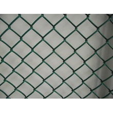 Tension Cylone Chain Link Wire Mesh