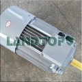 TOPS 50KW Y2 Three Phase Induction Motor Prices