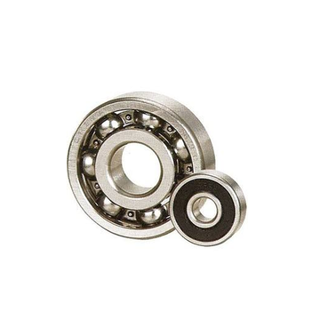 6226 Single Row Deep Groove Ball Bearing