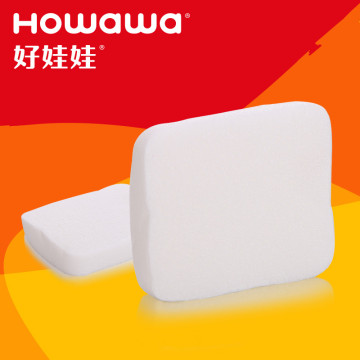 Baby Bath Washing Sponge Skin Friendly