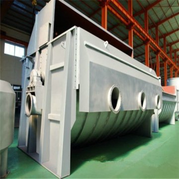 Thickening Equipment For Paper Plant