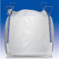 flexible intermediate bulk container bags