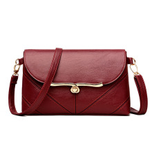 wholesale elegance brand new model ladies handbags