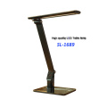 Modern task lighting Reading Light Table Lamp