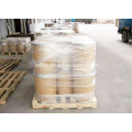 2-Aminophenol 95-55-6 Export Quality