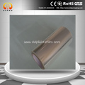 Anti-static PET Silicone coated Release FIlm