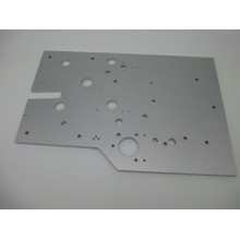 Desktop Cnc Machine Aluminum