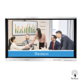 75 Inches Smart Infra-Red Whiteboard
