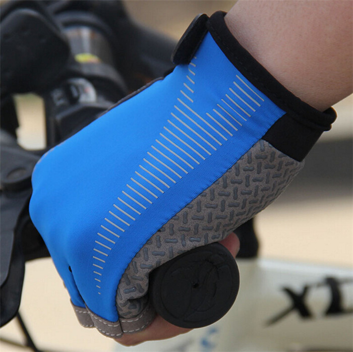 riding gloves06