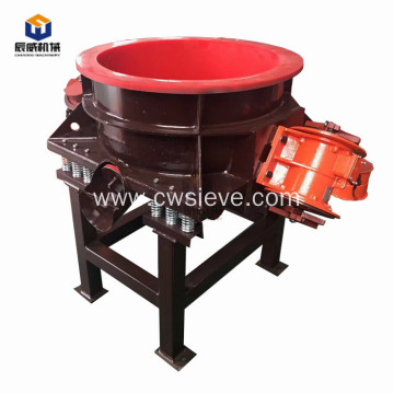 automatic grain polishing machine hot sale farm equipment