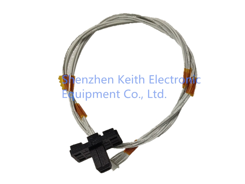 N510004561aa Cable