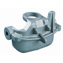 40Cr steel investment castings