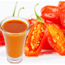 Fresh Organic Goji Juice,goji drink for sale