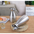 Stainless Steel Vacuum Insulation Kettle