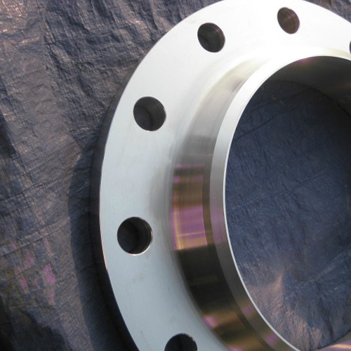 DIN2631 PN6 DN150 Stainless Steel SS304 Flange