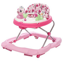 New Baby Walker with Music