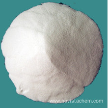 Good Quality for Acrylic Impact Modifier Top grade resin acrylic impact modifier powder supply to Palau Importers