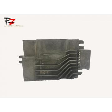 OEM Auto Parts Die Casting High Precision Products