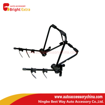 Factory best selling for Bike Rack Bike Roof Rack For Car supply to Uganda Exporter