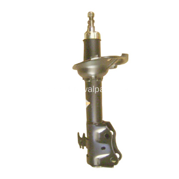 Front Shock Absorber For Great Wall Florid