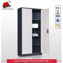 Office storage file cupboards