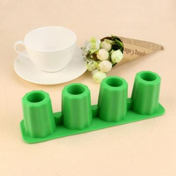 small ice trays silicone ice cube molds