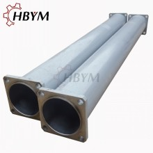 China for Hold Conveying Cylinder Mitsubishi Concrete Pump Conveying Cylinder supply to Guinea Manufacturer