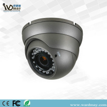 CCTV 1080P IR Dome AHD Camera